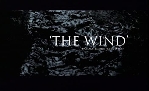 English movie torrents download The Wind Ireland [mpg]