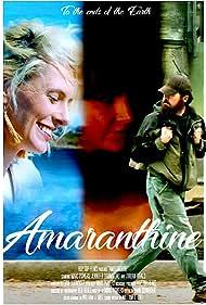 Amaranthine (2020)