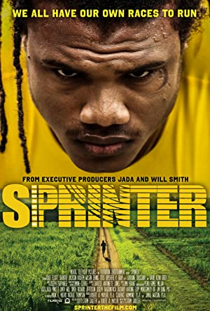 Watch Sprinter Free Online