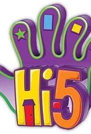 Hi-5 House (TV Series 2013– ) - IMDb