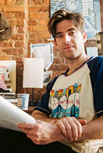 Jonah Feingold Picture
