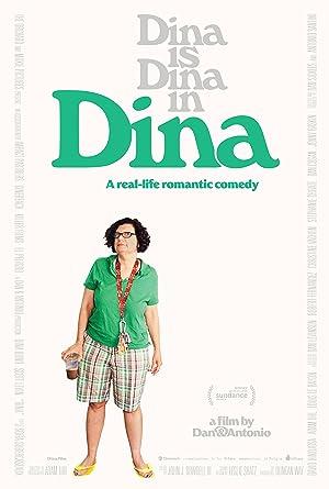 Movie Dina (2017)