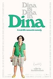 Dina Poster