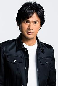 Primary photo for Yôsuke Eguchi