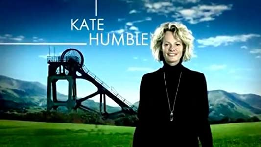 Watching online movies sites Kate Humble [360p]