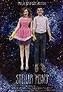 Stellar Hosts