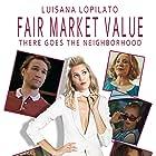 Fair Market Value (2019)