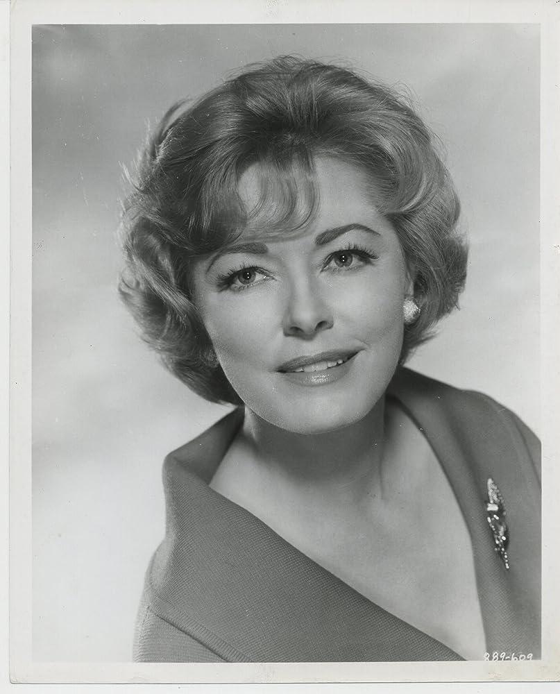 Noot Seear,Joseph Wiseman Porno pic Carmen Mathews,Leslie Phillips (born 1924)