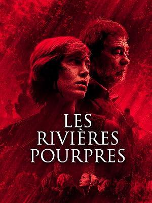 The Crimson Rivers (2018–)