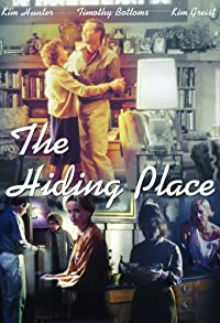 Primary photo for The Hiding Place