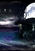The 8th Person