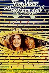 Para Viver um Grande Amor (1984)