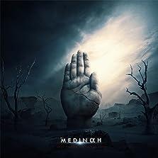 Medinah (2016– )