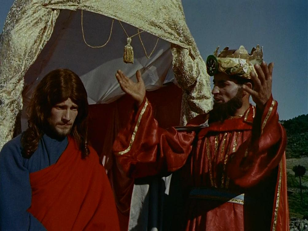 Acto da Primavera (1963)