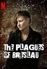 Primary photo for The Plagues of Breslau