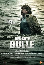 Der gute Bulle Poster