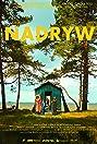 Nadryw