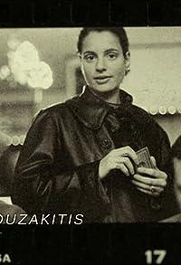 Primary photo for Maggie Mouzakitis