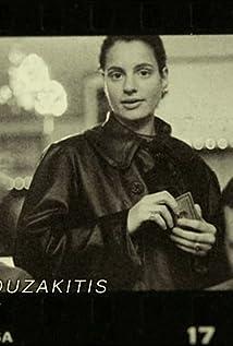 Maggie Mouzakitis Picture