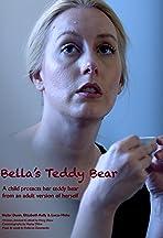 Bella's Teddy Bear