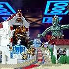 Lego Masters Australia (2019)