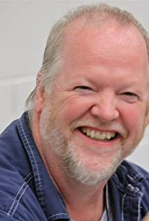 William Simpson Picture