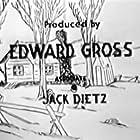Hillbilly Blitzkrieg (1942)