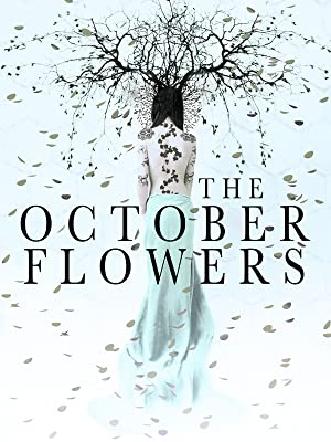 Where to stream The October Flowers