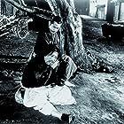 Toshirô Mifune in Sugata Sanshirô (1965)