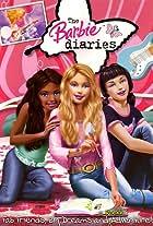 Barbie Diaries
