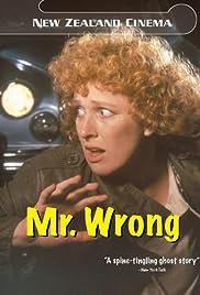 Mr. Wrong (1986) film en francais gratuit