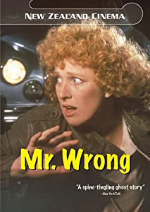 Watch online action movies list Mr. Wrong Donald M. Jones [1280x1024]