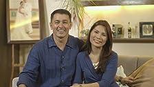 Vince & Patricia Love Story