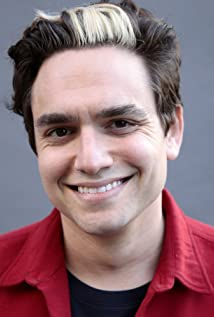 Aaron Eisenberg Picture