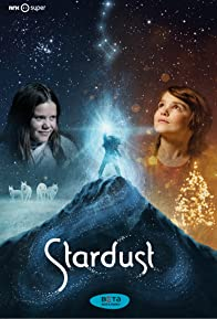 Primary photo for Stardust