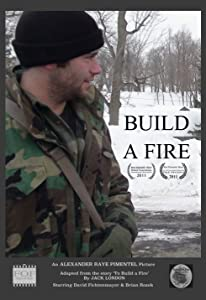 Downloading new released movies Build a Fire USA [420p]
