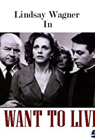 I Want to Live (1983)
