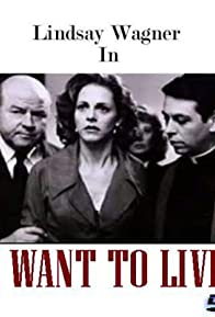 Primary photo for I Want to Live