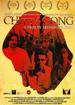 مشاهدة فيلم Chittagong 2012 مترجم أونلاين مترجم