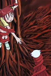 Shinku no Kishi Dukemon, Ai Suru Mono-tachi o Sukue! Poster