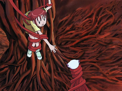 Shinku no Kishi Dukemon, Ai Suru Mono-tachi o Sukue! hd mp4 download