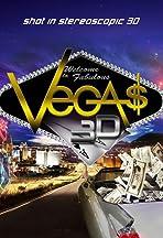 Vegas (in 3D)