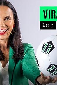 Primary photo for Virar o Jogo