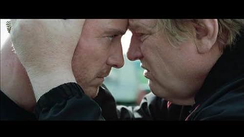 Trailer for Trespass Against Us