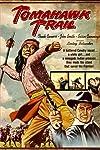 Tomahawk Trail (1957)