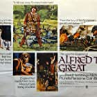 Alfred the Great (1969)