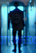 Bottomfeeder