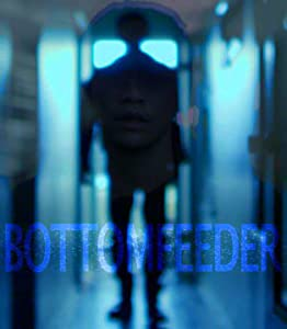 Smart movie latest download Bottomfeeder [720px]