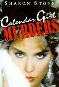 Primary photo for Calendar Girl Murders