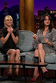 Primary photo for Anna Faris/Mark Hamill/Jenny Slate/Foster the People